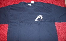 30th Anniversary T Shirt (Front View)