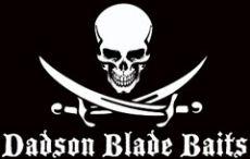 Dadson Blade Baits