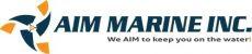 aimmarine-header-logo