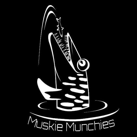 MuskieMunchiesLogo