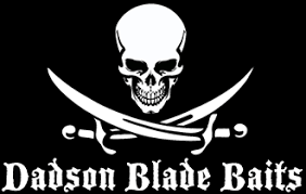 k_DadsonBladeBaitslogo