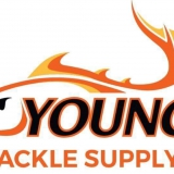 YoungsTackleSupply
