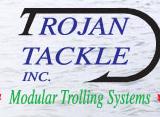 ab_TrojanTackle
