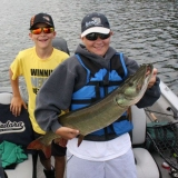 sam_nagel_firstmuskie_38_we