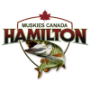 Hamilton Chapter