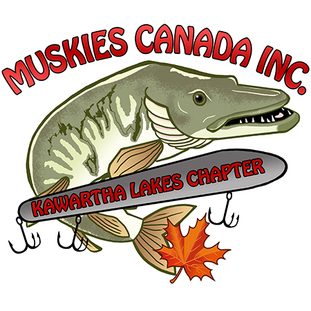 Kawartha Lakes Chapter