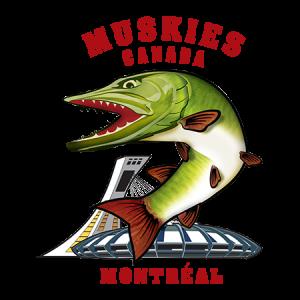 November Meeting @ Anglers Club | Montréal | Québec | Canada