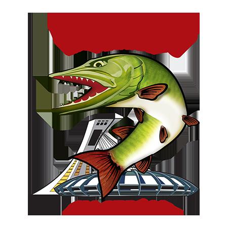 June Meeting @ Anglers Club | Montréal | Québec | Canada