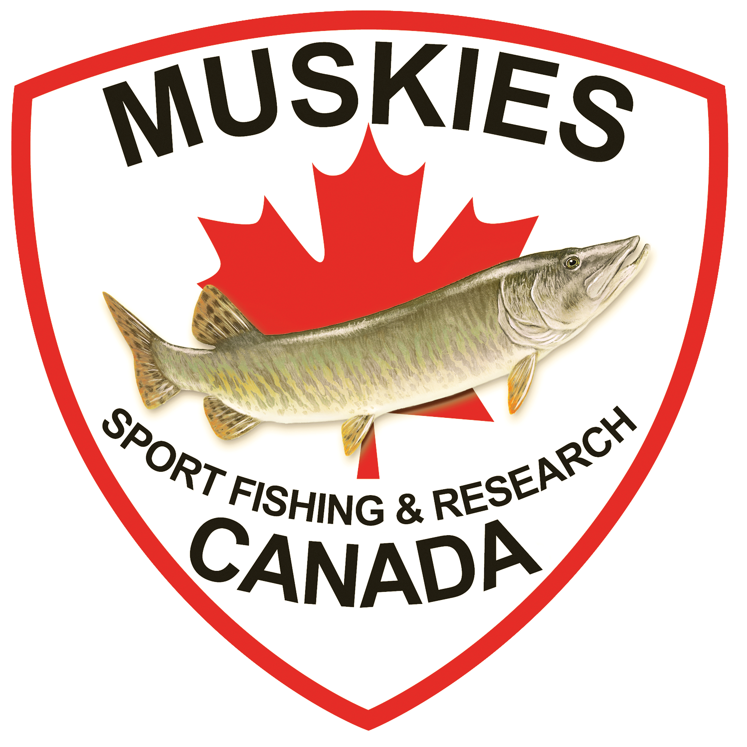 Muskies Canada's Wounded Warriors Outing @ Scotsman Point Resort
