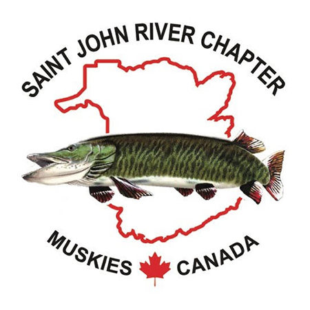 Muskies Canada National Outing