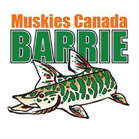 Barrie Chapter Meeting @ Sticky Fingers Bar and Grill