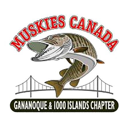 Gananoque Chapter Meeting