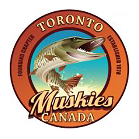 Toronto Chapter Meeting @ Willie Stouts Bar and Grill