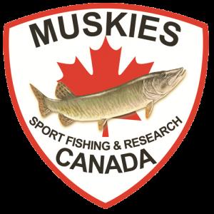 Muskies Canada BOD Annual Meeting @ Best Western Otonobee Hotel